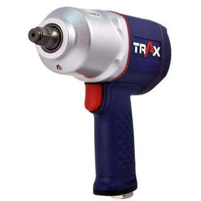 1-2 Impact Gun ARX-650
