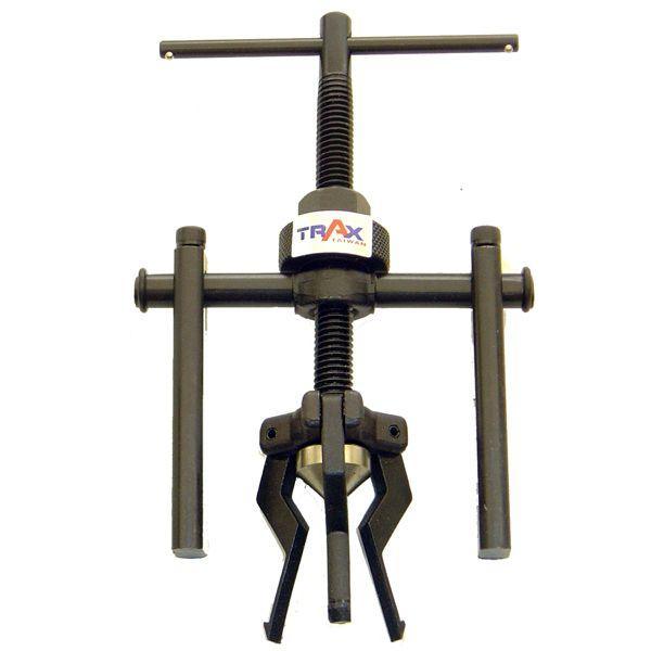 Bearing Puller Specification : Pilot bearing puller arx pb spigot