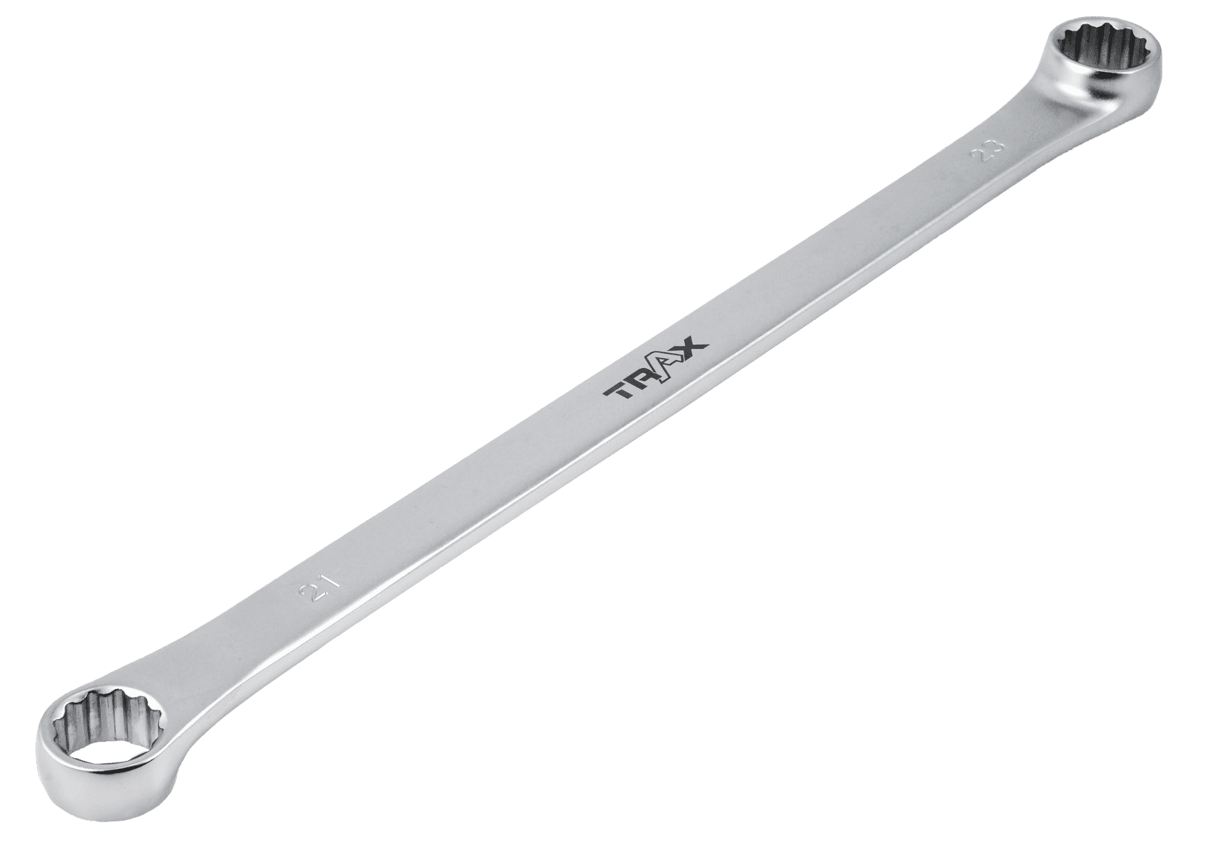 ARX-FDW0100C (2)