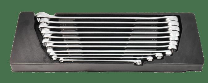 ARX-FDW0100C(4)
